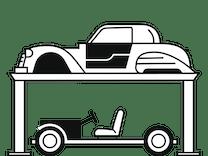 vehicle-under-construction