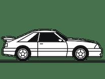 4:3 Car Image